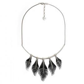 Necklace Hirondelle - Ori Tao
