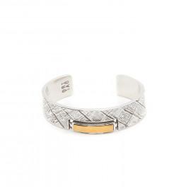 Bracelet Jardin - Ori Tao