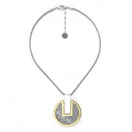 Necklace Jardin - Ori Tao