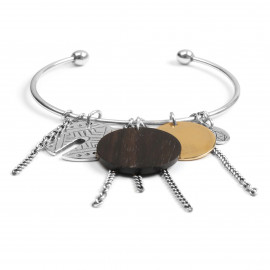 Bracelet Manita - Ori Tao