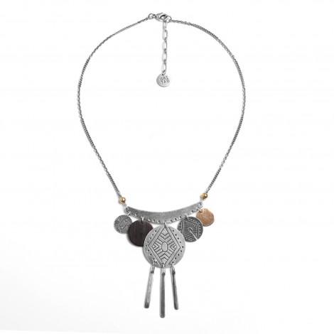 Necklace Manita
