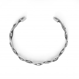 Bracelet Tram - Ori Tao