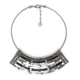 Necklace Tram - Ori Tao