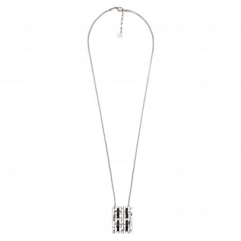 Necklace Tram