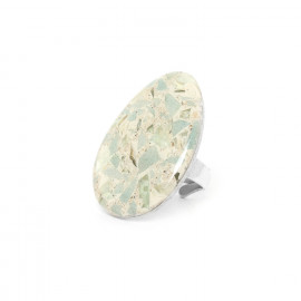 Ring Camargue - Nature Bijoux