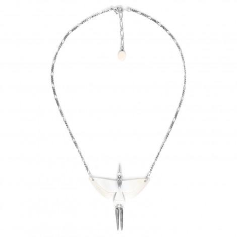 Necklace Envol