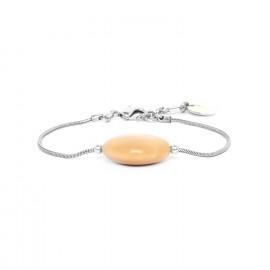 Bracelet Galets - Nature Bijoux