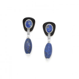 Earrings Kabylie - Nature Bijoux