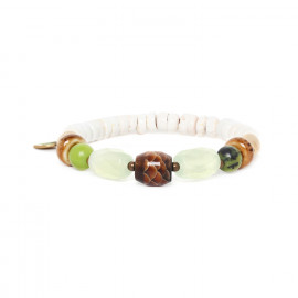 Bracelet Mambare - Nature Bijoux