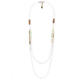 Collier Mambare - Nature Bijoux
