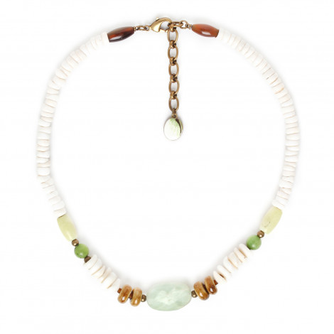 Necklace Mambare