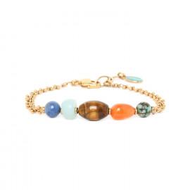 Bracelet Minera - Nature Bijoux