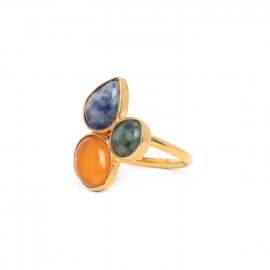 Ring Minera - Nature Bijoux