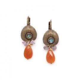 Earrings Mystique - Nature Bijoux