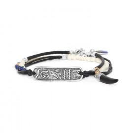 Bracelet Sekhmet - Nature Bijoux