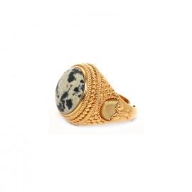 Ring Tizi ouzou - Nature Bijoux