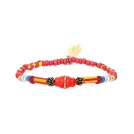 Bracelet Uluwatu - Nature Bijoux