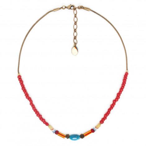 Necklace Uluwatu
