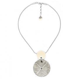 Necklace Zulu - Nature Bijoux