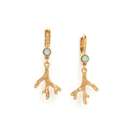 Boucles Andrea - Franck Herval