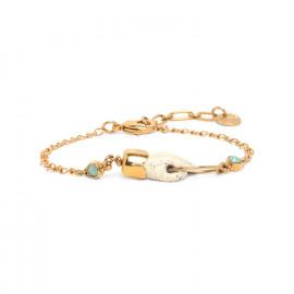 Bracelet Andrea - Franck Herval