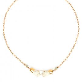 Necklace Andrea - Franck Herval