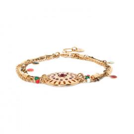 Bracelet Anita - Franck Herval