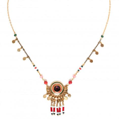 Necklace Anita