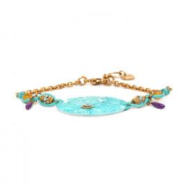 Bracelet Capucine - Franck Herval