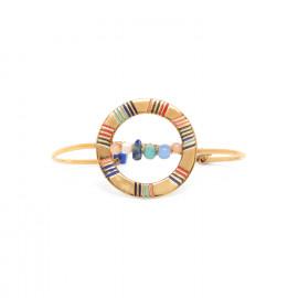 Bracelet Clarisse - Franck Herval