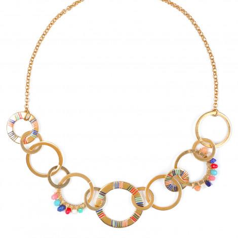 Necklace Clarisse