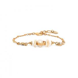 Bracelet Constance - Franck Herval