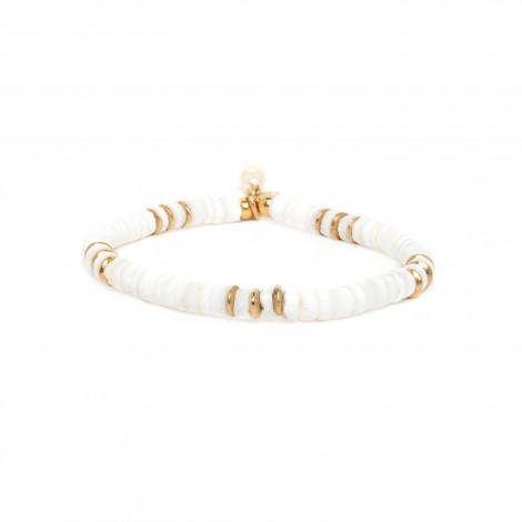 Bracelet Constance