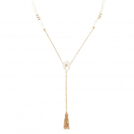 Necklace Constance