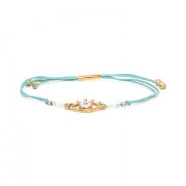 Bracelet Iris - Franck Herval