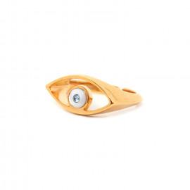 Ring Iris - Franck Herval