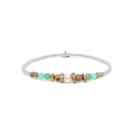 Bracelet Kate - Franck Herval