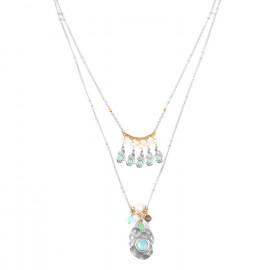 Necklace Kate - Franck Herval