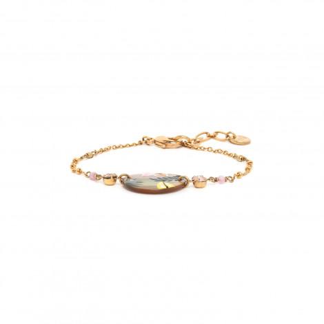 Bracelet Laurette