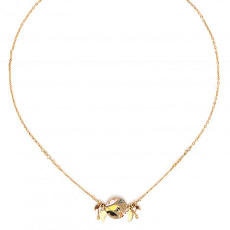 Necklace Laurette