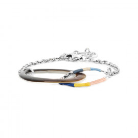 Bracelet Liselle - Franck Herval