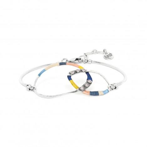 Bracelet Liselle