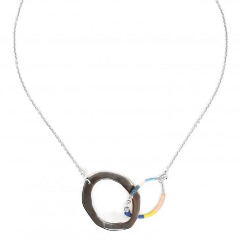 Necklace Liselle