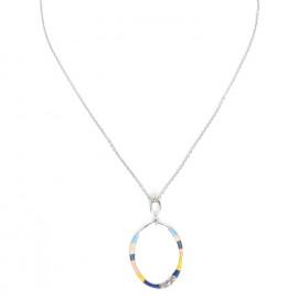 Necklace Liselle - Franck Herval