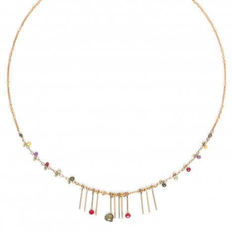 Necklace Louisa