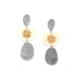 Boucles Manoa - Franck Herval