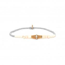 Bracelet Manoa - Franck Herval