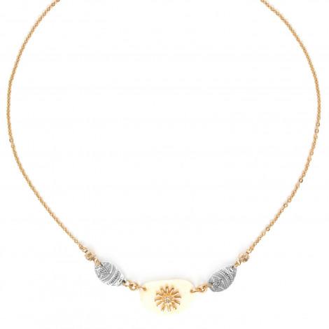 Necklace Manoa