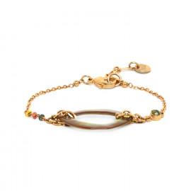 Bracelet Melly - Franck Herval
