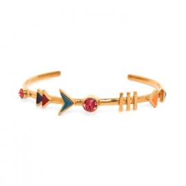 Bracelet Moreen - Franck Herval